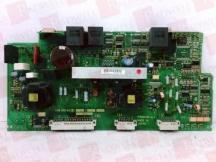 FANUC A16B-2202-0421