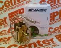 GENERAL ELECTRIC 3ART17A15