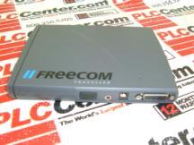 FREECOM FC-TDVD