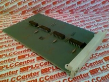 EAGLE SIGNAL CP-576