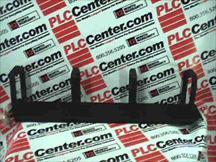 LEGRAND PCM19350A