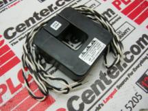 CONTINENTAL CONTROLS INC CTS-1250-070