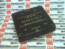 IBEK 28-ICR-5-05-T