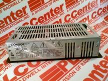 CONDOR POWER SP1382