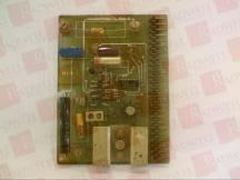 FANUC IC3600VPSA06
