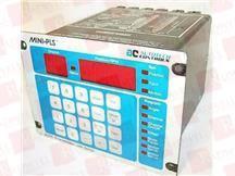 AVG AUTOMATION SAC-M1250-010