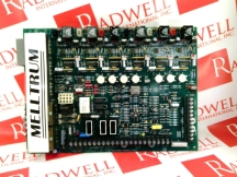 MELLTRUM 222-400