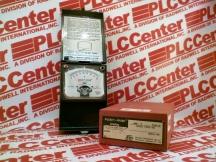 ELECTRONIC DEVELOPMENT LABS NMP-4