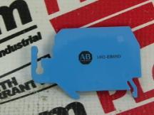 ALLEN BRADLEY 1492-EB6ND
