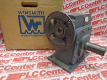 WINSMITH 935MDTS31000D4