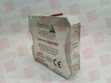 SPECTRUM ILLUMINATION LDM350/3