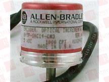 ALLEN BRADLEY 845PSHC14CN3
