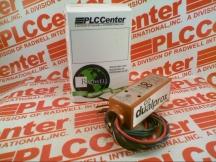 CONTROL TECHNIQUES 820010