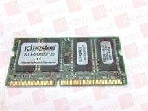 KINGSTON TECHNOLOGY KTT-SO100/128