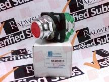 RADWELL VERIFIED SUBSTITUTE 9001KR1RH5-SUB