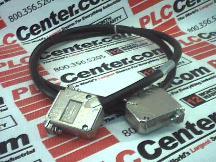 CONTROL TECHNIQUES AX-CEN-004