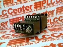 KANSON ELECTRONICS INC 1014-1-A-1-B