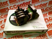 GENERAL ELECTRIC CR206C002