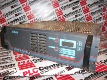 ELTEK SMPS-5000