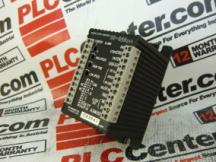 RORZE RD-323M10