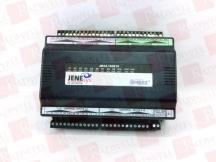 LYNX JM-34-160810