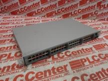 PowerDsine 24-port PoE switch 6524 usz