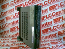 CONTROL TECHNIQUES LX-400