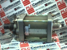 SMC ALD600-06-S1-X203