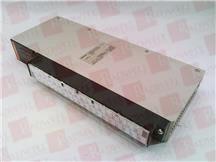 OMRON C500-IA122
