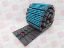 SYSTEM PLAST LBP-8257-K750
