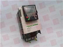 SCHNEIDER ELECTRIC ATV61HU15N4