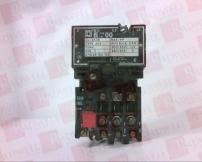 SCHNEIDER ELECTRIC 8536-AO2-V07