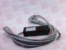 SMC ZSE1-00-55L