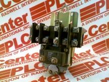 GENERAL ELECTRIC CR281OA14EJ