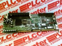 LEKTRONIX 216006380046/R4M0