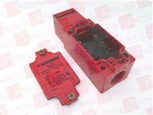 SCHAEFERS ELECTRICAL ENCL XCSA801A