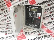 NRG CONTROL CO 9200