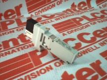 SMC VQ1101RY-5