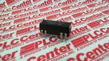 SCHNEIDER ELECTRIC 171DIP-160