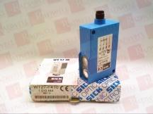 SICK OPTIC ELECTRONIC WT27-F410