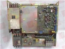 FANUC A06B-6058-H101