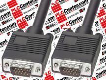 L COM CTL3VGAMM-50B