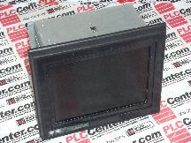 XYCOM PM-102036
