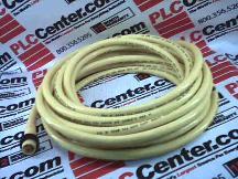 COOPER 5000110-162