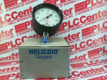 HELICOID J4J1F3A000000