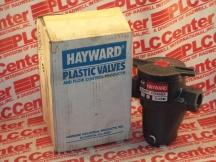 HAYWARD BS10100-T