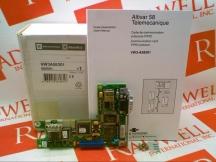 SCHNEIDER ELECTRIC VW3-A58301