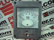 MADISON ELECTRIC 200
