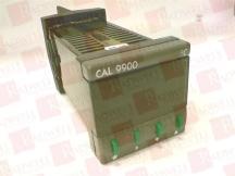 CAL CONTROLS 991.11C