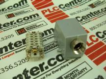 EPIC CONNECTORS 482-698